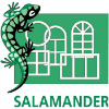 okna Salamander