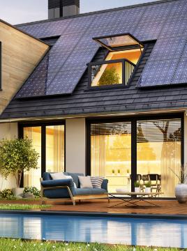 najlepsze okna pcv, energooszczędne okna plastikowe, bezpieczne drzwi zewnętrzne, nowoczesne drzwi wejściowe, drzwi tarasowe bez progu, drzwi z niskim progiem hs, drzwi tarasowe przesuwne z progiem psk