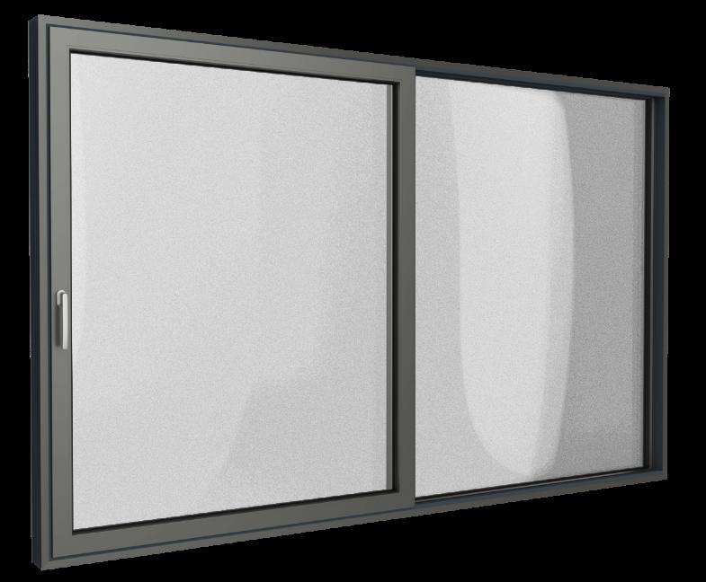 synego slide, patio door, slide door, terrace door, balcony door, pcv door, pvc
